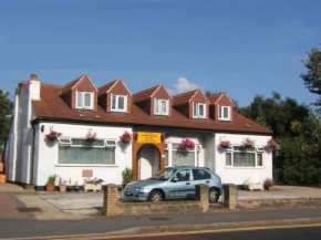 Havering Guest House