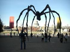 beste museen london